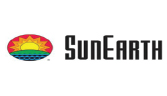 sunearth small logo