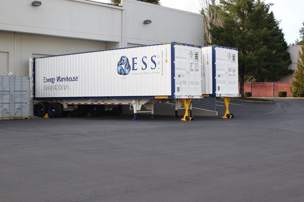 truck 1024x683